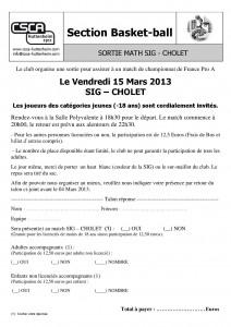 Sortie SIG 2013-page-001