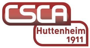 Cercle Sportif et Culturel Adelphia Huttenheim